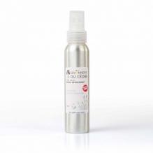 Déodorant spray - Palmarosa - 100 ml