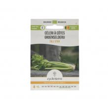 Céleri à Côtes Tall Utah - 0,15 g