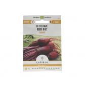 Betterave Forono - 3,50 g
