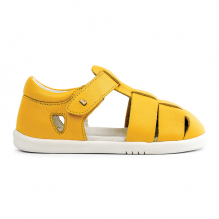 Sandales I-walk - 634407A Tidal Yellow