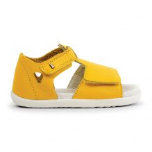 Sandales Step Up - 727317 Mirror Yellow