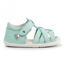 Sandales Step Up - 729808 Tropicana  Mint