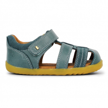 Sandales Step Up - 729206 Roam Slate