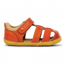 Sandales Step Up - 729207 Roam Paprika