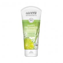 Douche soin - Happy freshness - 200 ml