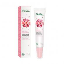 "Gelée fraîche désaltérante Bio""Nectar de Roses"" 40 ml"