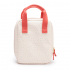 Sac Repas Isotherme - Dashes blush