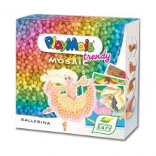 Mosaic Trendy - Ballerina - à partir de 8 ans