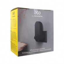 Diffuseur d'huiles essentielles portable - UGO