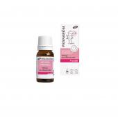 PranaBB : mélange pour diffuseur citronnelle BIO 10 ml