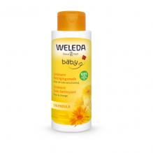 Liniment pour le change - Calendula - 400 ml