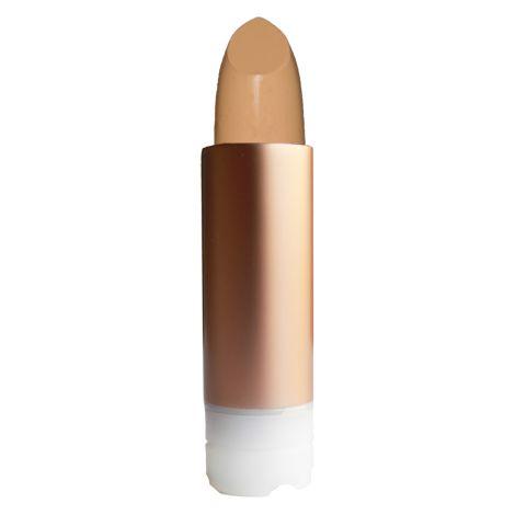 Recharge stick correcteur - brun foncé - 494