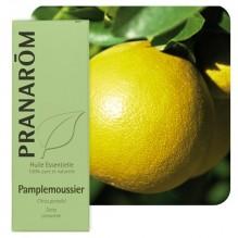 Huile essentielle de Pamplemoussier BIO - 10 ml