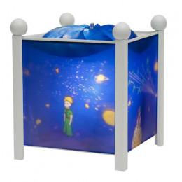 """Lanterne magique """"Le Petit Prince"""""""