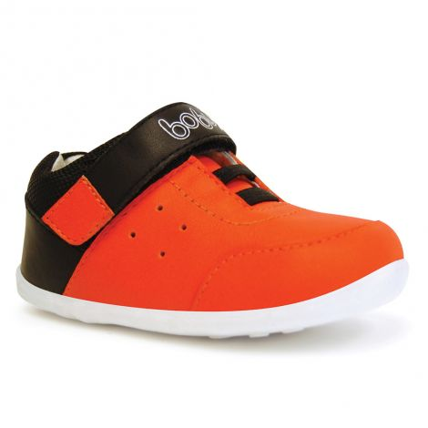 Chaussures Step up - X Winter Micro Flame 725003