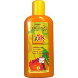 Bain moussant pour enfants - 500 ml