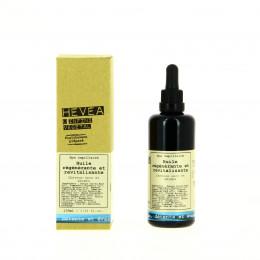 Spa capillaire : huile régénérante et revitalisante - 100 ml