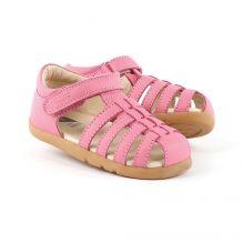 Sandales I-Walk - Skip Peony  625906