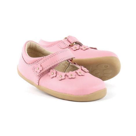 Ballerines Step Up - Dream Candy 725503