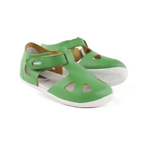 Sandales Step Up - Zap Pomme 725802