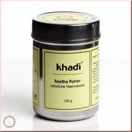 Reetha - Poudre lavante végétale - 100 g
