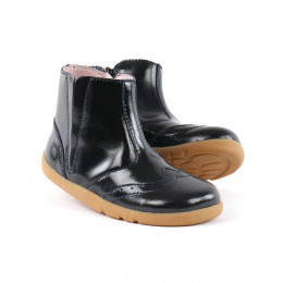 Chaussures I-Walk - Whistle boot Midnight 628301 *