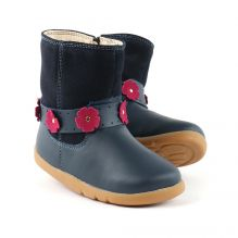 Chaussures I-Walk - Whirl boot Navy 628701 *