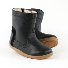 Chaussures I-Walk - Thunder boot Black 628803