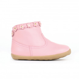 Chaussures Step up - Escape boot Candy 726203 *