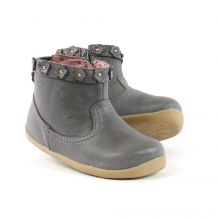Chaussures Step up - Escape boot Smoke 726201
