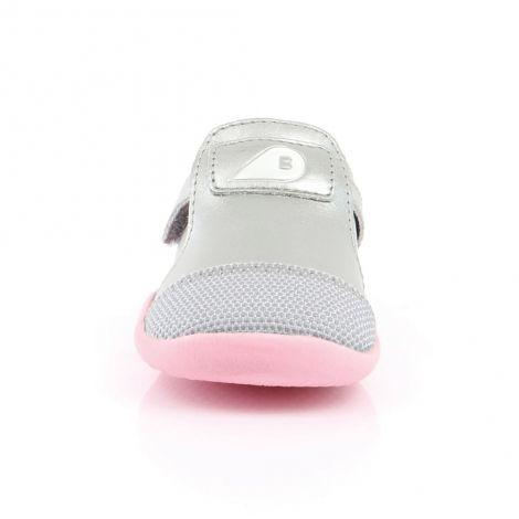 Chaussures Xplorer Origin Silver / Candy 500020