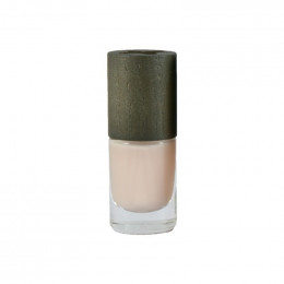 Vernis à ongles 49 Rose blanche