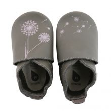 Chaussons 4428 - Grey Dandelion