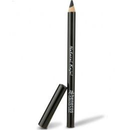 Crayon contour des yeux - Noir - (Ref 0016)