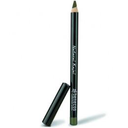 Crayon contour des yeux - Olive - (Ref 0610)