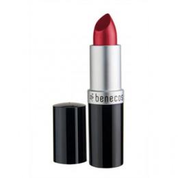 Rouge à lèvres - Just Red - (Ref 0498)