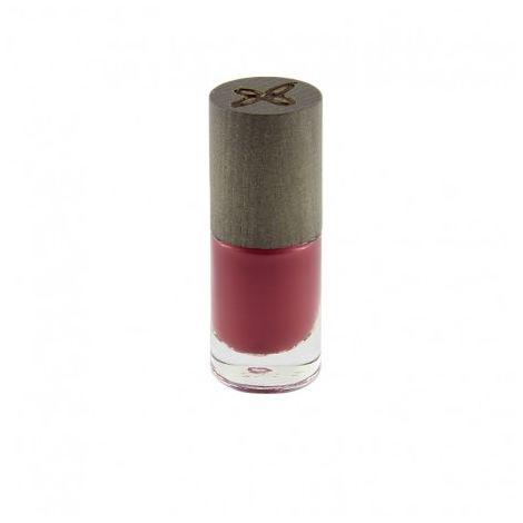 Vernis à ongles 54 Prose - 5 ml