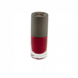 Vernis à ongles 55 The Red One - 5 ml