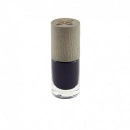 Vernis à ongles 60 Ombre noire - 5 ml