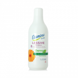 Lessive liquide Dermo - 1 l