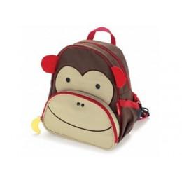 Sac à dos Zoo Pack - singe