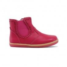 Chaussures I-Walk - Lucky fuchsia 626905
