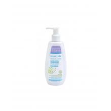 Gel nettoyant douceur lavante bébé - 250 ml