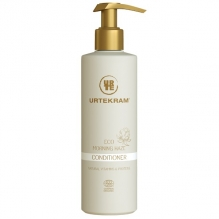 Après-shampooing Morning Haze BIO 245 ml
