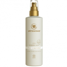 Après-shampooing en spray Morning Haze Bio - 245 ml