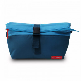 Sac isotherme Rolltop