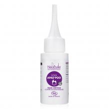 Apad'poo Huile cheveux anti-poux BIO 50 ml