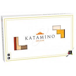 Katamino Deluxe - à partir de 7 ans