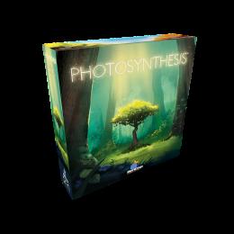 Photosynthesis - à partir de 10 ans