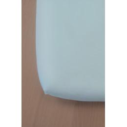 Drap Housse Green Clim - Pour Lit Bébé 40x80